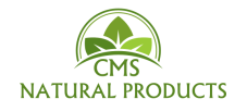 CMS NATURAL PRODUCTS